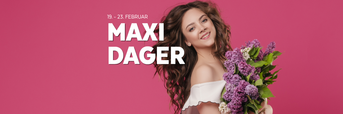 Maxi%20dager